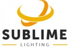 sublime-lighting-logo-