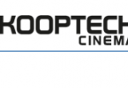 KOOPTECH CINEMA